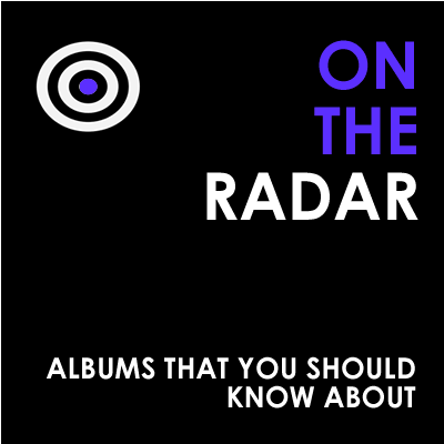 ON THE RADAR 01212014